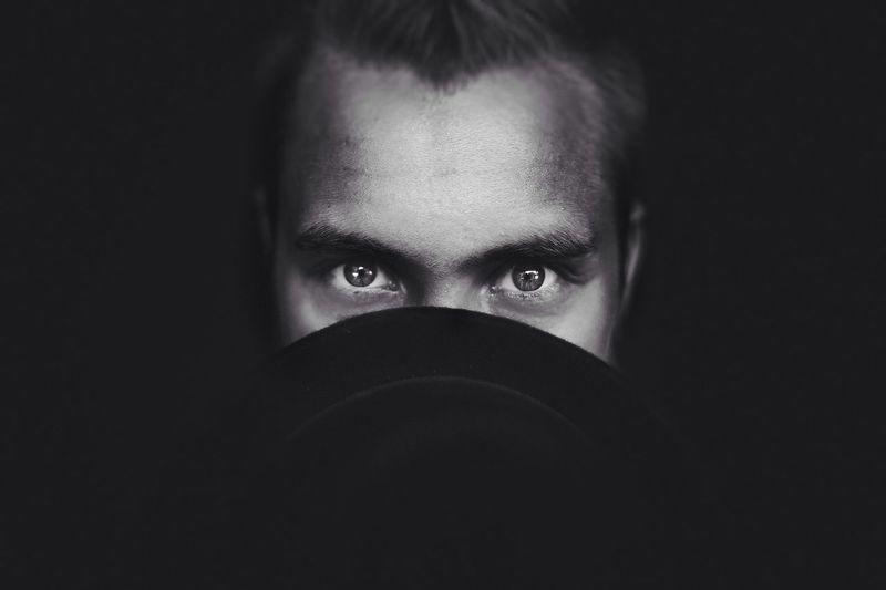 Portrait портрет Blackandwhite #bnw #monochrome #instablackandwhite #monoart #insta_bw #bnw_society #bw_lover #bw_photooftheday #bw #bw_society #bw_crew #bwwednesday #insta_pick_bw #bwstyles_gf #irox_bw #igersbnw #bwstyleoftheday #monotone #monochromatic#noir #fineart_ph Black And White Taking Photos Aabaturoff Photography Moscow Питер Spb