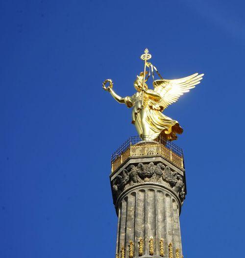 Angel Berliner