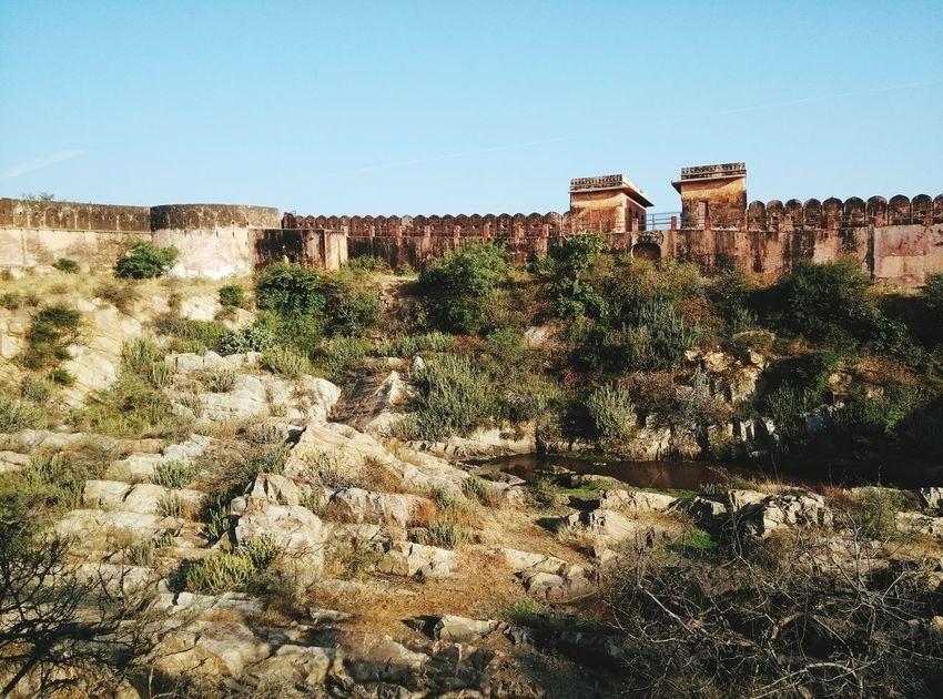 Rajasthan India Jaipur Edge Of The World What I Value MysteriousWaysOfNature Popular Photos EyeEm Best Shots Tadaa Community Nature