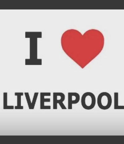 I ❤ Liverpool FC !!! YNWA Liverpool JFT96 YNWA Liverpool Fc