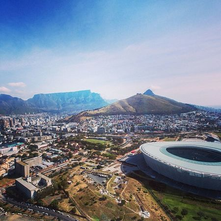 For me its one of the most beautiful places in the world #southafrica #capetown #helicopter #flight #summer #instaplace #ilike #signalhill #tablemountain #tafelberg #kapstadt #südafrika Summer Helicopter Flight Ilike InstaPlace Southafrica Capetown Kapstadt Tablemountain Tafelberg Signalhill Südafrika