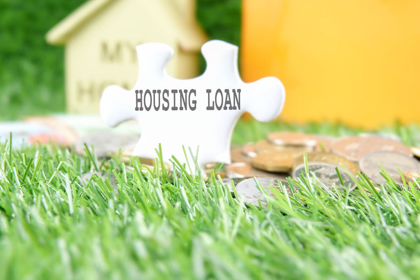 HOUSING LOAN CONCEPTUAL WITH SMALL MODEL HOUSE AND COINS ON A GRASS BACKGROUND Banking And Finance Banking Business Banking, Business, Chart, Coins, Concept, Conceptual, Consultant, Corporate, Dividends, Finance, Financial, Government, Graph, Green, Growth, Help, Income, Investment, Islamic, Management, Personal, Plan, Profit, Retirement, Smart, Solution, Structure, Sy Housing Development Housing Loan Interest Bank Property Market Real Estate