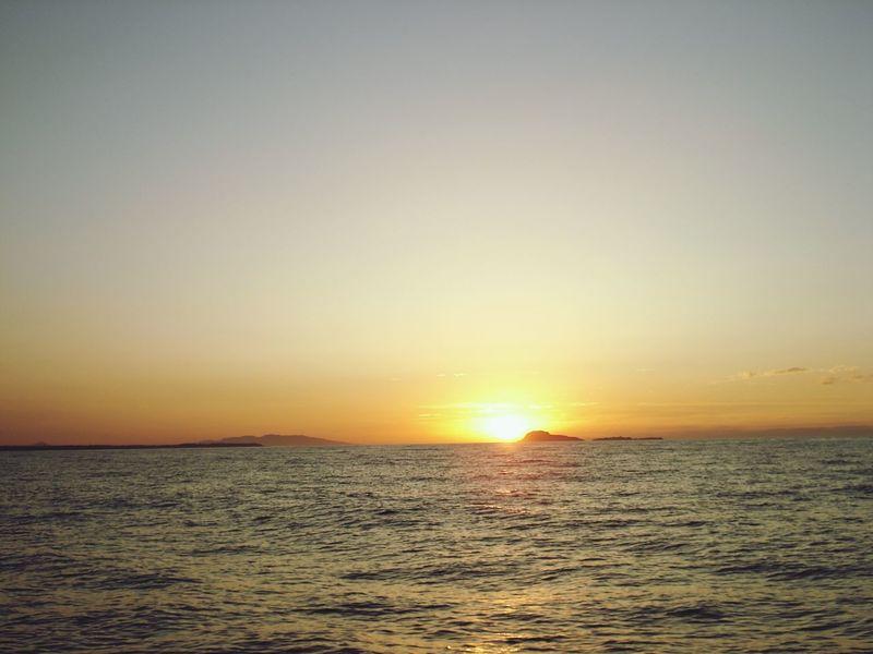 Saidia Oujda Morocco Beach