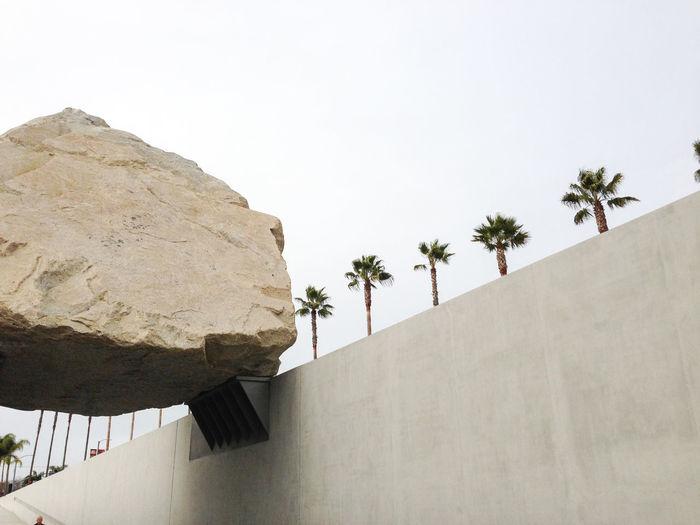 Art Art Installation Design Lacma Lacmamuseum Los Angeles County Museum Of Art Los Angeles, California Repitition