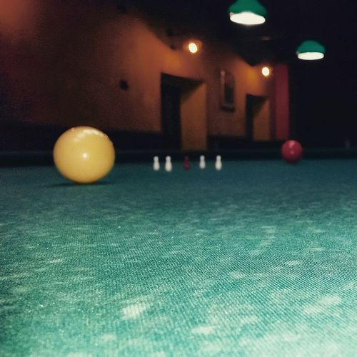 Pool Time Poolbar Pool Billard Pool Table Pool Passion My Passion