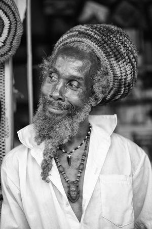 Rasta love ❤️💚💛 Streetphotography EyeEm Gallery Jamaica 🇯🇲 RASTA Rasta Love Wanderlust