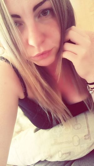 Missyou Whereareyou Iwillfeelyou Sadness Sad & Lonely Sadday