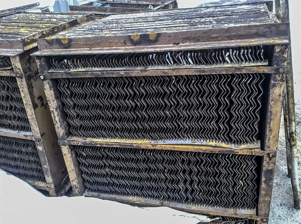Oil Oil Pump Gas Gasprom Rosneft Refinery Industry Metal No People Day Architecture Built Structure Pattern Rusty Old Abandoned Low Angle View Grid Outdoors Decline Deterioration Wood - Material Grate Wall - Building Feature Damaged Metal Grate Obsolete