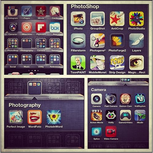 My Apps Instadaily Jj_forum HDR Hdr_edits Popular Popularpage Iphoneonly Insta Photooftheday Sfx_hdr Iphonesia Toonglomerate Instagram Photocruncher Picoftheday Ffiphoneonly Instamood Whatappisthat Bestoftheday Editrus Instagood Hdrworldwide Statigram Hdr_addicts Instagramhub Allonmyiphonetrick Webstagram Editjunky