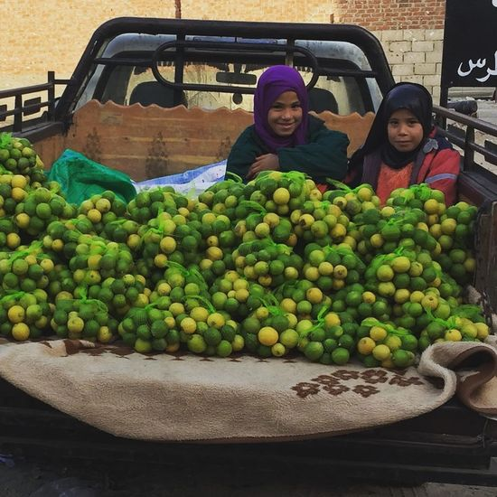 Learn & Shoot: Working To A Brief what a Smile 😍❤️ Egyptian Kids Kids Selling Lemons Morning Ismailia Egypt Love PicofthedayHanging Out Enjoying Life Check This Out Relaxing That's Me Cheese! Hello World Taking Photos Hi! Sunrise