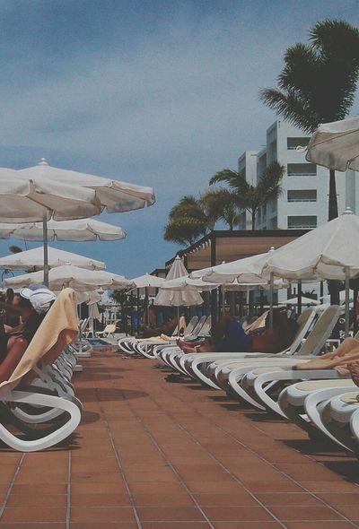 Taking Photos Enjoying Life Check This Out Relaxing Fun Beach Life Hotel Taking A Break Having Fun :) Feeling Great ✌