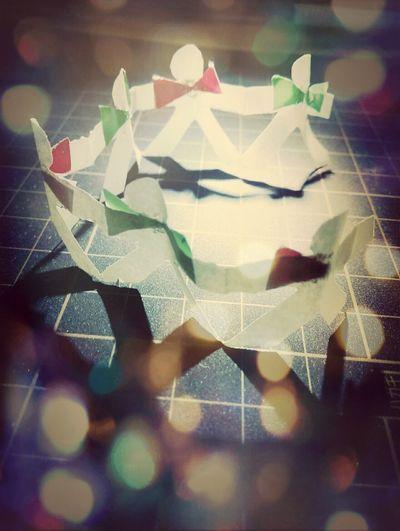 On Paper EyeEm Art, Drawing, Creativity Making Paper Dolls!