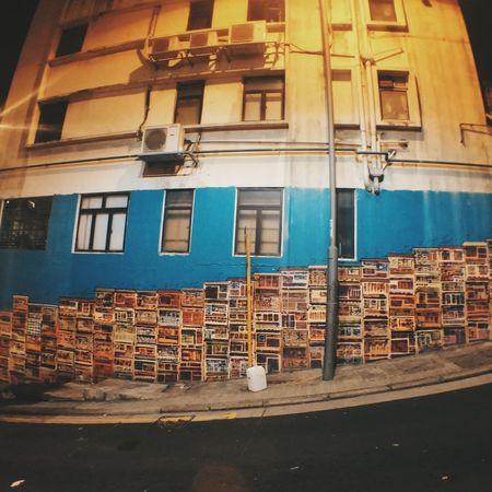 Discover Your City Graffiti Wall The Street Photographer - 2014 EyeEm Awards Artsy Fartsy