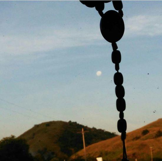 Hobby EyeEmNewHere EyeEm Photography Estradas Fashion Photography Sol Sky Book Hanging Silhouette Sky Close-up Planetary Moon Moon