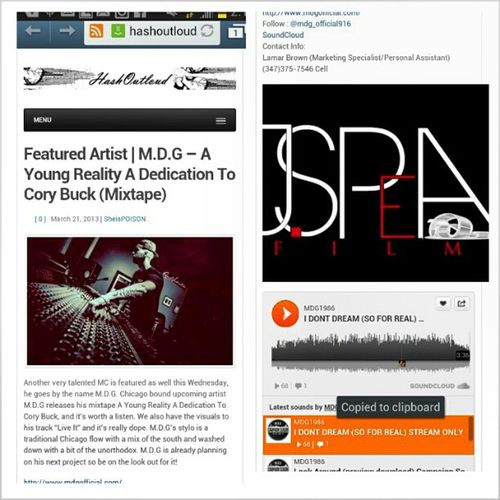 S.O Hashoutloud for the write up and feed back