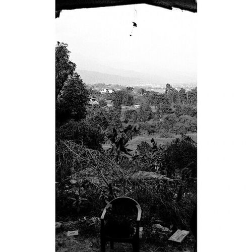 ExploreNepal Surkhet