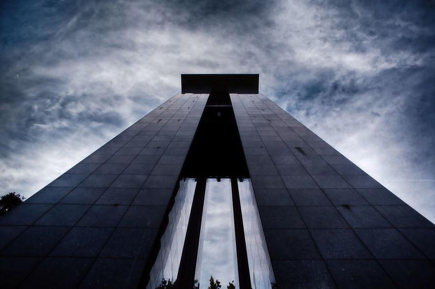 Carillon, Berlin Architecture Carillion Architecture Building Built Structure Carillon Carillontower Tower