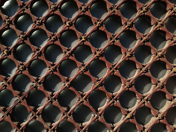 Honeycomb Backgrounds Textured  Pattern Grid Full Frame Metal Hexagon Macro Close-up Metal Grate Seamless Pattern Geometric Shape Square Shape Rectangle Triangle Skylight Diamond Shaped Circular Circle Gutter Manhole  Triangle Shape Geometry Sewage Sewer Wire Mesh Grate Chainlink Fence Brushed Metal