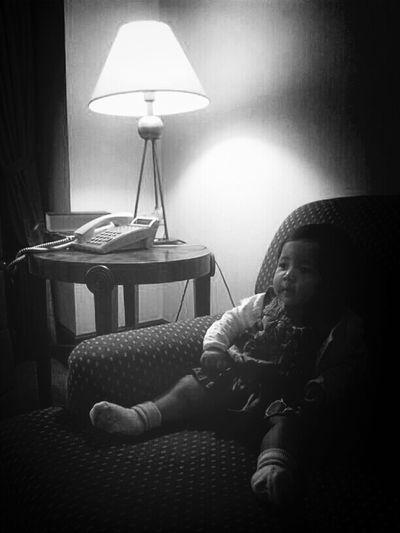 Black & White Blackandwhite Monochrome Babies