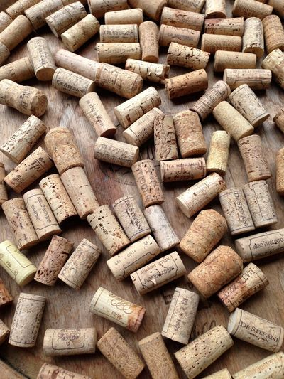 Cork collection Cork Bottle Corks Corks Cork Collection Cork Factory Wine Bottle Cork Corkboard Wine Country Wine And Cork Merlot Bourdeaux Wines All About Wine