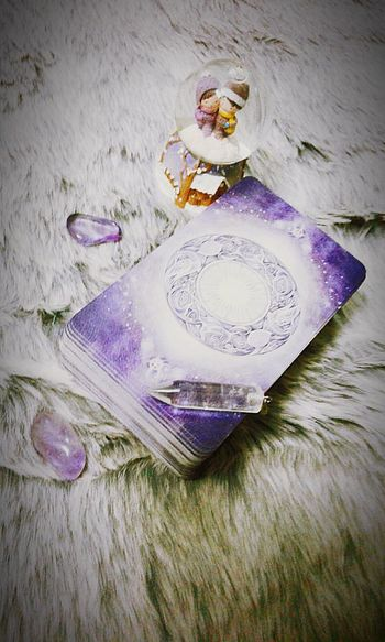 Tarotcard Tarotreader Happy Mylife Crystal White Violet Shadowscapes Mycard Vietnam QuangNgai Giang Read Tarot Card Facebook Nd Long Giang Followme