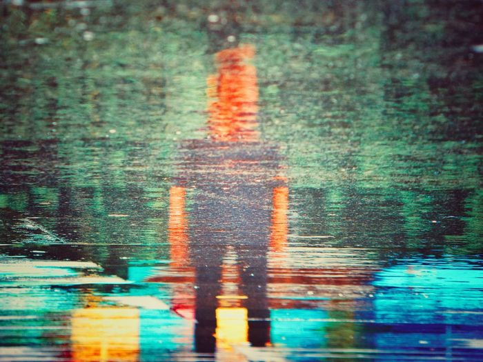 Abstract -Expressionism. Thailand > Kanchanaburi SamsungWB350F SlowDown99 พ.ศ.2560 Abstract Expressionism Streetphotography Thailand Kanchanaburi EyeEm Selects EyeEm Best Shots EyeEm Gallery Slowdown99 Streetphoto_color The Week Of Eyeem Samsungphotography Samsungwb350f Wb350f Abstract Photography Expressionism Photography Expressionism Water Wet Rain Rainy Season RainDrop Weather Season