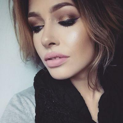Make Up Maquillage Makeupaddict Wachclaude Pbcosmetics Makeupartist
