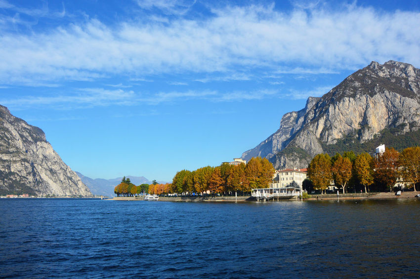 Amazing Lake Como Amazing Lake Lecco Autmn Colors Autumn Autumn Colors Autumn Leaves Autumn🍁🍁🍁 Fall Fall Season Falls Italy Italy❤️ Lake Lake Como Lake Como Italy Lake LECCO Italy Leaves🌿 Lecco Lake Lecco Lake Mountain Mountains No People Outdoors Trees Trees And Sky Close Up Technology EyeEmNewHere Adapted To The City