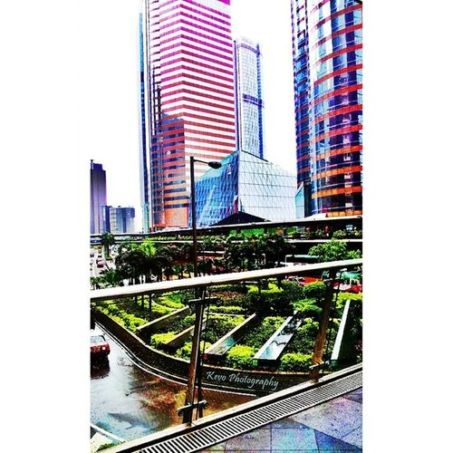 Central Hong Kong Travel Explorehk Travelasia HongKong hk hktourism hongkongtourism delifrance french discoverasia discoverhk samsung samsungphotography phonephotography s2 travelandleisure leisure fun wanderlust discoverhongkong