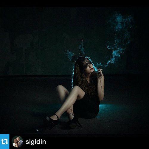 Хочу фотосессию@sigidin конкурс_сигидин