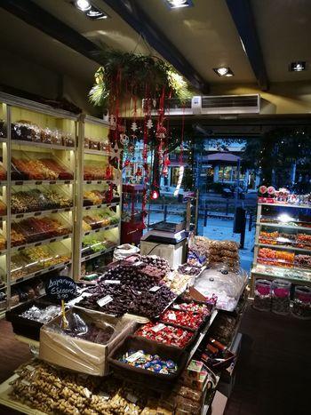 HuaweiP9 Leicacamera Dried Nuts Kalamaria Choclatelover🍫🍫😁😁 Christmastime