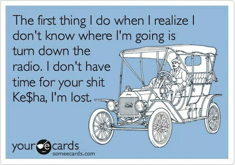 Basically I look up funny e-cards all 8 hours of school. #ohwell