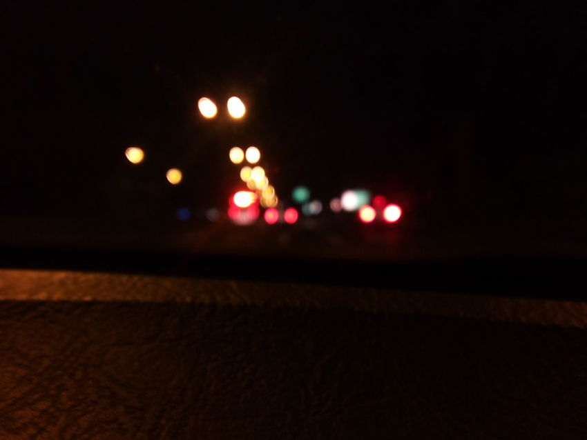 On my way 📷🚘