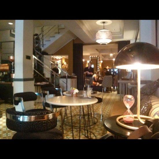 Cafe Runamcafe Hochiminhcity Traveling