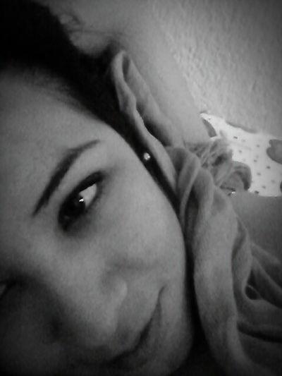 Me Yo Solo Yo ..... :) <3