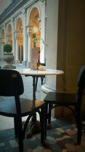 Coffee Cafe Bistro Bistrot Mobilephotography Motog