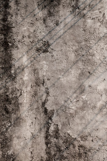 Abstract Background Background Texture Backgrounds Close-up Concrete Concrete Wall Cracks Cracks In The Pavement Full Frame Grey Light And Shadow Monochrome No People Old Pavement Rough Rustic Street Surface Surfaces And Textures Textured  Textured  Vintage Wall