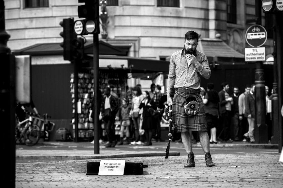 City Life Leica Leicacamera Leicaxvario Lifestyles London London_only Maxgor Maxgor.com Men People Rawstreets Street Street Fashion Street Photography Streetphoto Streetphoto_bw Streetphotography