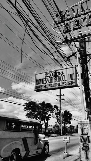 Explore in the city Clark Philippines Explore Streetphotography Street Photography The Street Photographer - 2016 EyeEm Awards Bus Sunny Afternoon The Great Outdoors - 2016 EyeEm Awards Signboard MyCommute The Following My Commute My Commute-2016 EyeEm Photography Awards Mycapture Fresh On Eyeem  Feel The Journey Mein Automoment