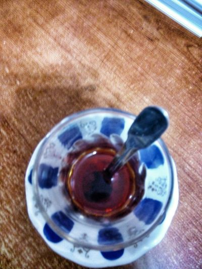 Tea Izmirlife Relaxing People Watching Hello World Hi! Relaxing Turkey Izmir