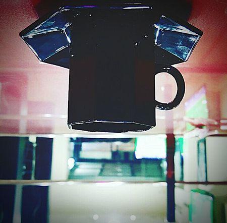 EyeEm Best Shots Eyeemcoffee Your Ticket To Europe Eyeemcreative Drink Relaxing Reflection Creativity Coffee Time Coffee ☕ Hamzaaboudrareyeem