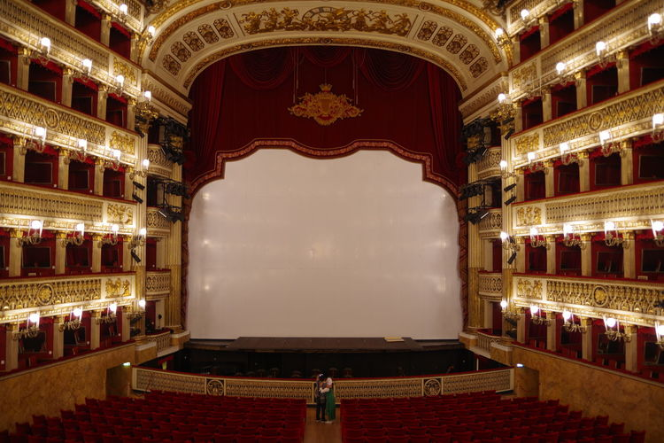 Italia Naples Naples, Italy Napoli Red Selfie ♥ Teatro Teatro San Carlo Architecture Arts Culture And Entertainment Indoors  Italy Italy🇮🇹 Musical Theater  Opera House Operahouse Red Color Redvelvet Selfie Selfie ✌ Selfies Stage Theater Velvet