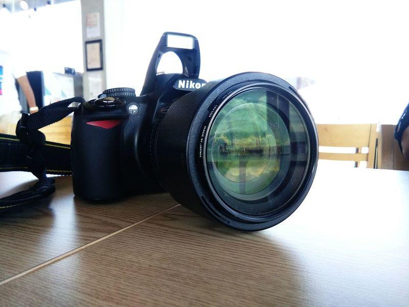 EyeEm Selects Photography Camera Outdoors Close-up Nikkon Capture The Moment Myversion 10kroses Lens
