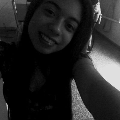 Sonrisa ante todo :)