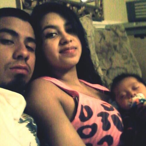 My Loves ♥