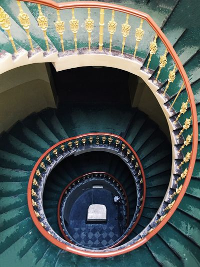 Mobilephotography EyeEm Best Shots TheWeekOnEyeEM AMTPt_community Stairs ShotOniPhone6 Iphoneonly Architecture Architecture_collection