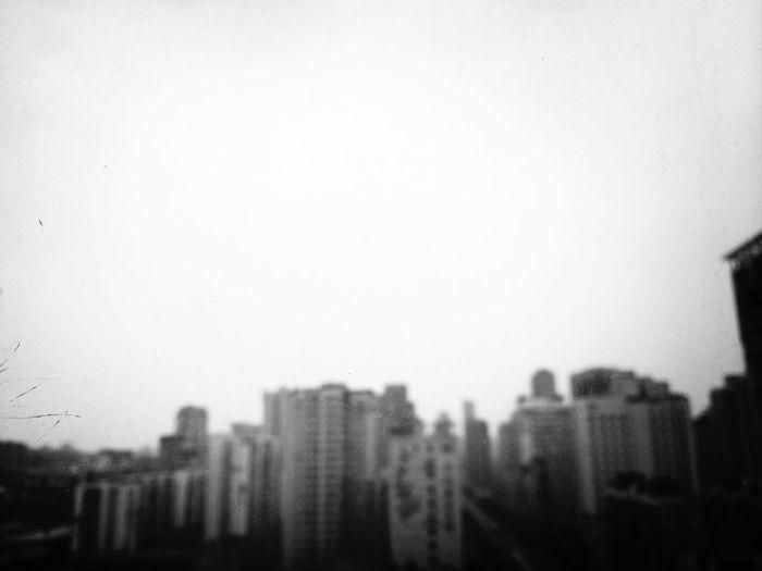 要下雨了... First Eyeem Photo