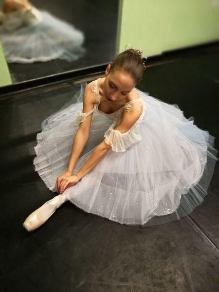 Ballet Dancer Ballerina Ballerina Photography Ballet Ballet Dress Ballet Point Shoes Nutcracker Snowflake