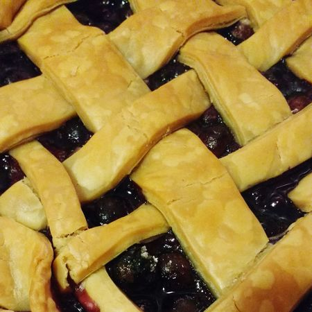 Dessert Food Food And Drink Pies Cooking At Home Food And Drink Blueberry Pie