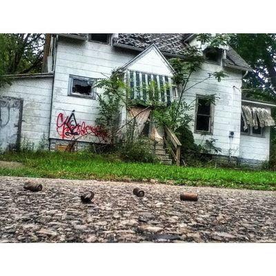 Flint Slums Murdermitten 810 puremichigan waroutside